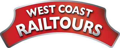 West coast rail ways